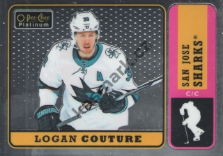COUTURE Logan | Sharks | No.R45